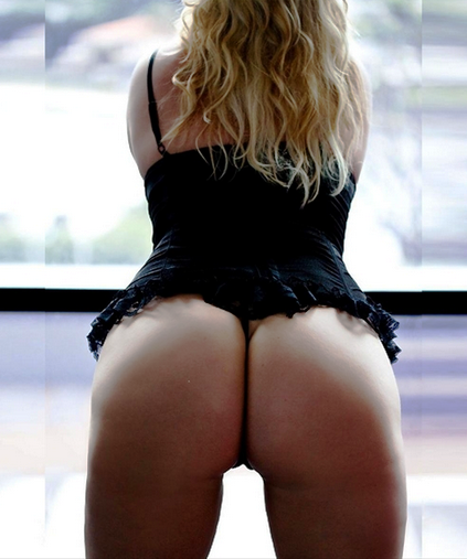 exotic relaxation sunshine coast potts point escort